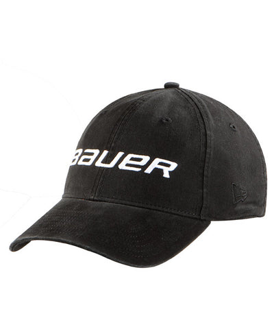BAUER 920 ADJUSTABLE SR CAP