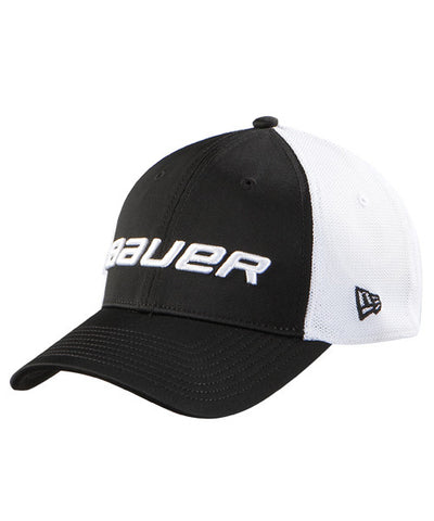 31401bc1cf2 Bauer Apparel For Sale Online