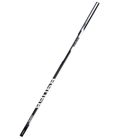 BAUER SUPREME ONE30 JR HOCKEY SHAFT