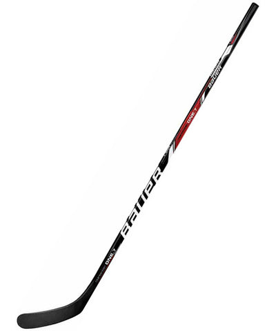 BAUER SUPREME ONE.7 GRIP INT HOCKEY STICK