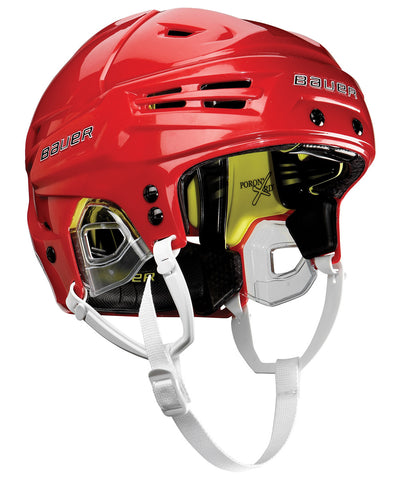 69c341acac7 Bauer Hockey Helmets For Sale Online