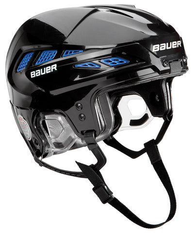 BAUER IMS 7.0 HOCKEY HELMET