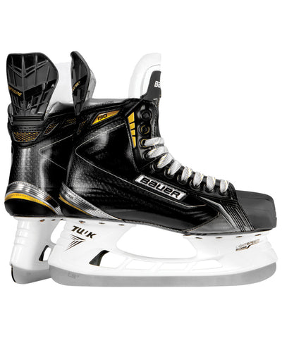 BAUER SUPREME 190 YOUTH HOCKEY SKATES