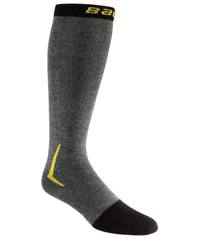 BAUER NG ELITE PERFORMANCE SKATE SOCKS