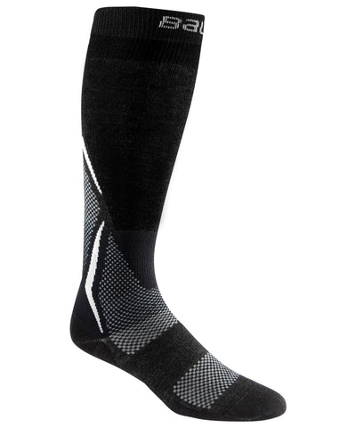BAUER NG PREMIUM PERFORMANCE SKATE SOCKS