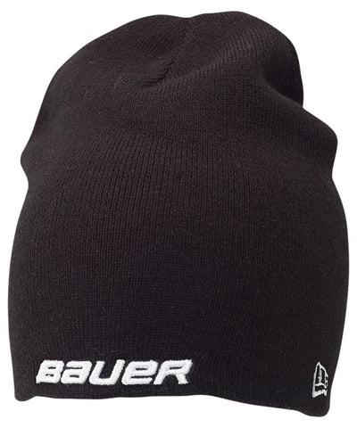 6081e48c41c Clearance Bauer Clothing   Hats