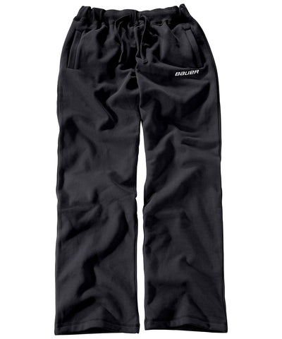 BAUER CORE JR SWEATPANTS