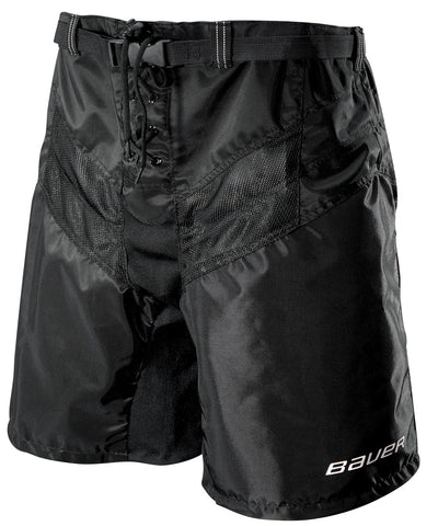 BAUER SR GOALIE PANTS SHELL