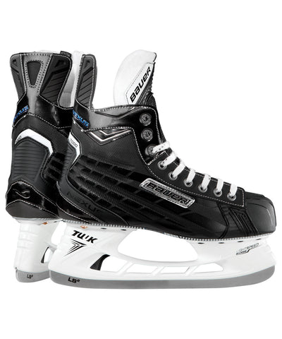 BAUER NEXUS 7000 JR HOCKEY SKATES