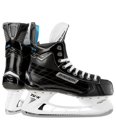 BAUER NEXUS 8000 SR HOCKEY SKATES