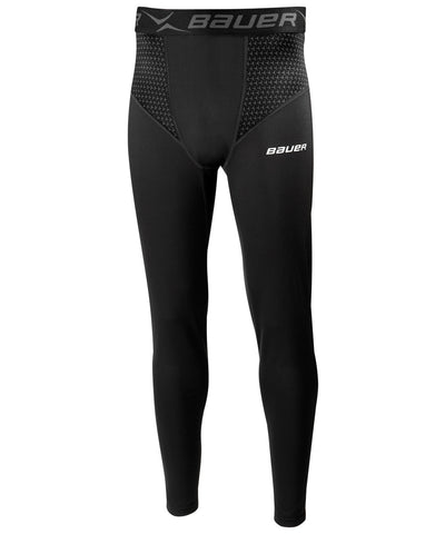 BAUER NG PREMIUM COMPRESSION SR HOCKEY PANTS