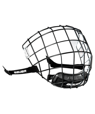 BAUER PROFILE II HOCKEY CAGE