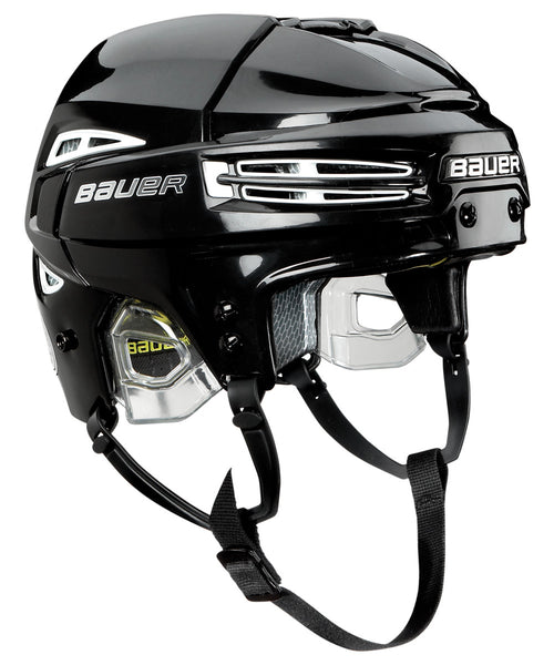 BAUER RE-AKT 100 YTH HOCKEY HELMET