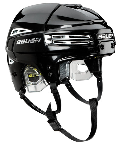 BAUER RE-AKT 100 HOCKEY HELMET