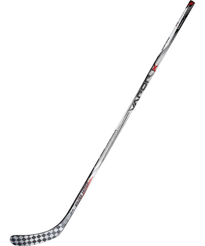 2015 BAUER VAPOR 1X GRIPTAC INT HOCKEY STICK
