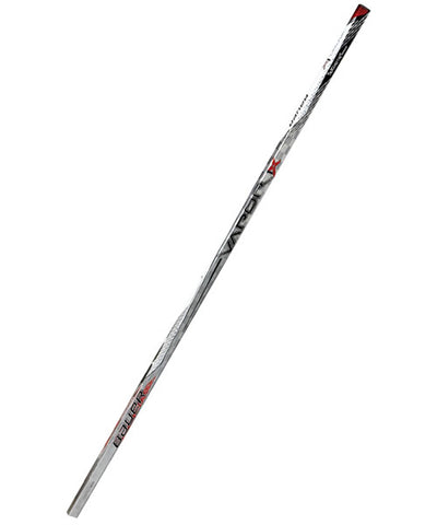 2015 BAUER VAPOR 1X TAPERED SR HOCKEY SHAFT