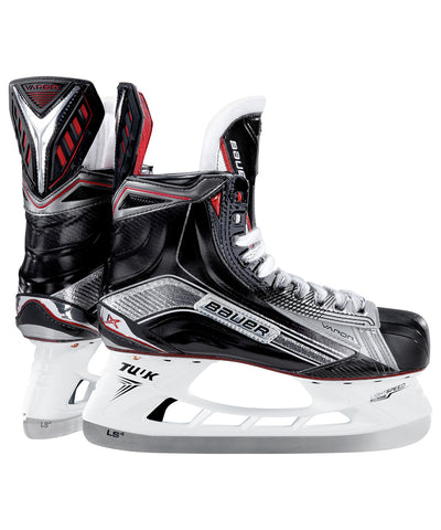BAUER VAPOR 1X JR HOCKEY SKATES