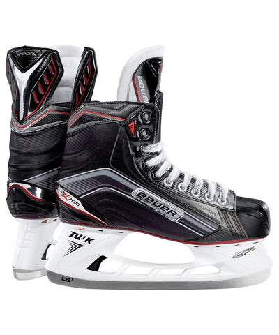 BAUER VAPOR X700 GEN 1 JUNIOR HOCKEY SKATES