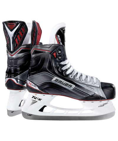 BAUER VAPOR X900 JR HOCKEY SKATES