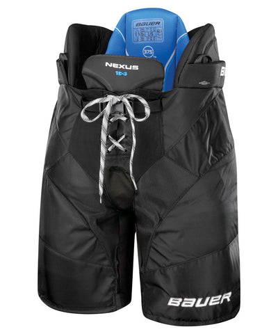 BAUER NEXUS 1N JR HOCKEY PANTS