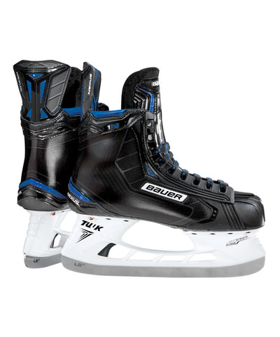 BAUER NEXUS 1N SR HOCKEY SKATES