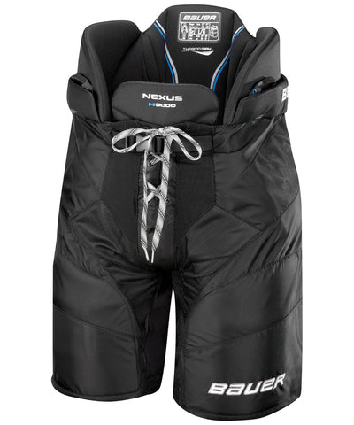 BAUER NEXUS N9000 SR HOCKEY PANTS