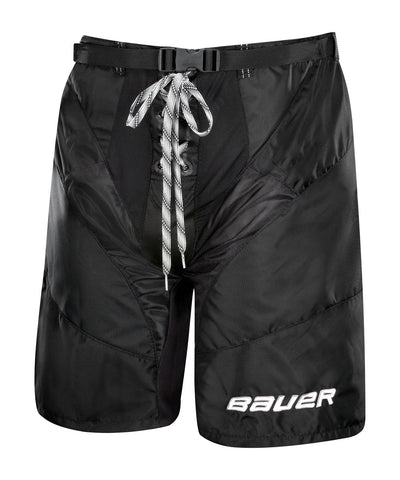 BAUER NEXUS 1N/N9000 SENIOR HOCKEY PANT COVER SHELL