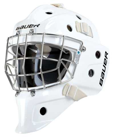 BAUER PROFILE 940X SENIOR MASK