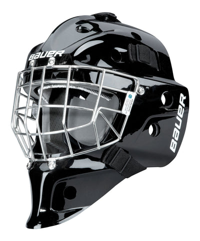 BAUER PROFILE 940X JR MASK
