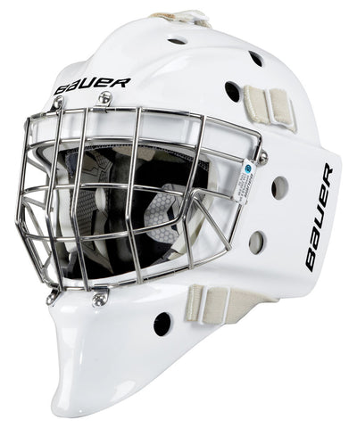 BAUER PROFILE 960 XPM SR MASK