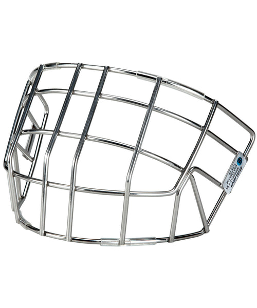 BAUER RP PROFILE STAINLESS WIRE SR CAGE