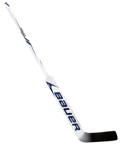 BAUER SUPREME S150 BLUE INT GOAL STICK