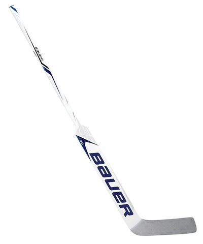 BAUER SUPREME S170 BLUE INT GOAL STICK