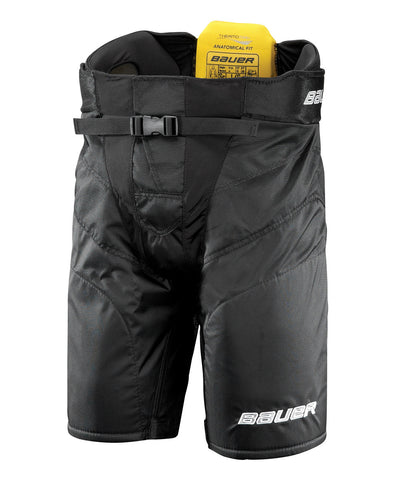 BAUER SUPREME 190 JR HOCKEY PANTS