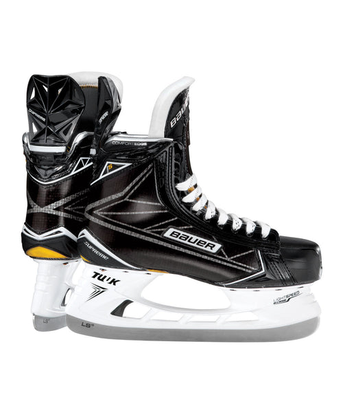 1f8f006d477 BAUER SUPREME 1S JR HOCKEY SKATES – Pro Hockey Life