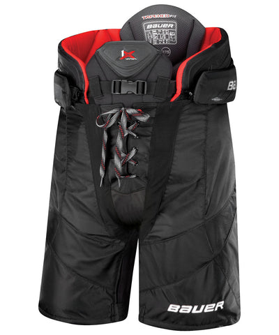 BAUER VAPOR 1X SENIOR HOCKEY PANTS