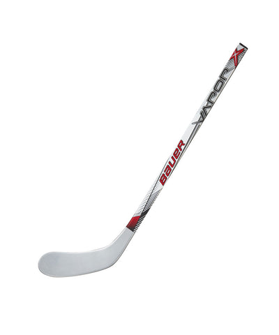 2016 BAUER VAPOR 1X PLAYER MINI COMPOSITE STICK