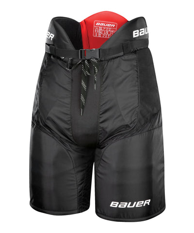 BAUER VAPOR X700 JR HOCKEY PANTS