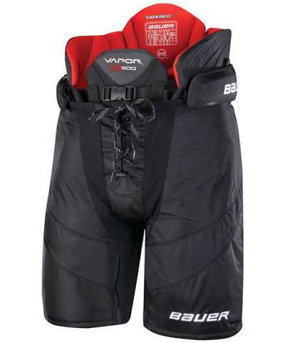 BAUER VAPOR X900 SENIOR HOCKEY PANTS