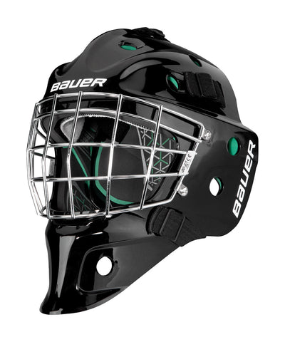 Youth Goalie Masks – Pro Hockey Life