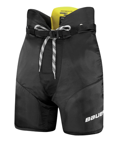 BAUER SUPREME S170 YOUTH HOCKEY PANTS