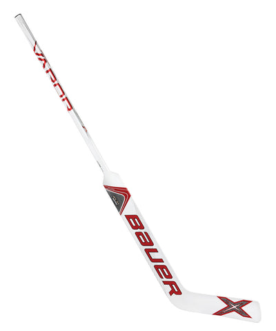 BAUER VAPOR 1X INTERMEDIATE GOALIE STICK P31