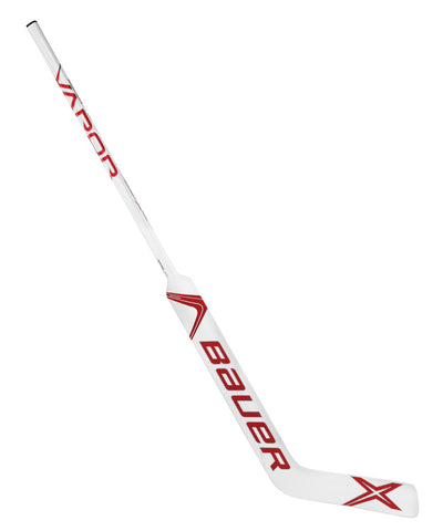 BAUER VAPOR X700 INTERMEDIATE GOALIE STICK P31
