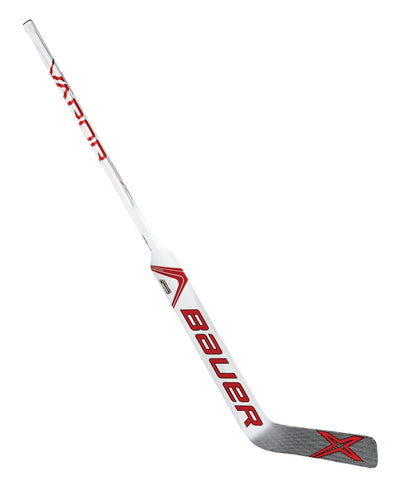 BAUER VAPOR X900 INTERMEDIATE GOALIE STICK P31