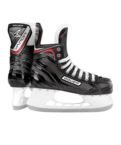 BAUER VAPOR X300 GEN II YOUTH HOCKEY SKATES