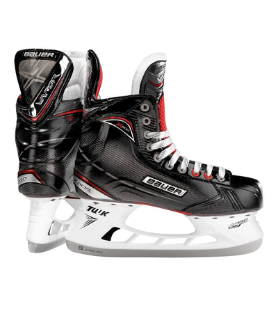 BAUER VAPOR X600 GEN II JUNIOR HOCKEY SKATES