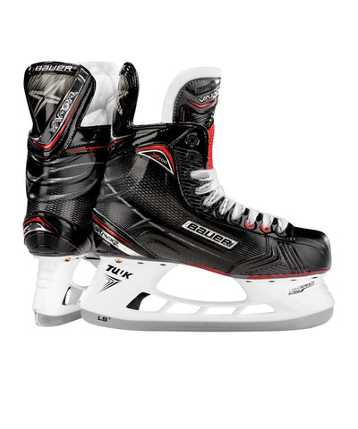 BAUER VAPOR X700 GEN II JUNIOR HOCKEY SKATES