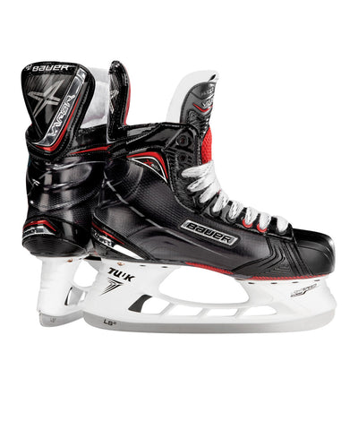 BAUER VAPOR X800 GEN II JUNIOR HOCKEY SKATES