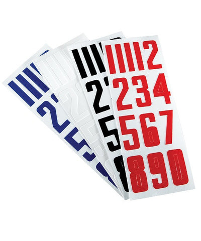 a5032bcc5e6 Hockey Helmet Decals For Sale Online