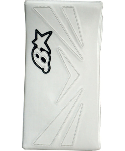 BRIANS NETZERO YTH GOALIE BLOCKER